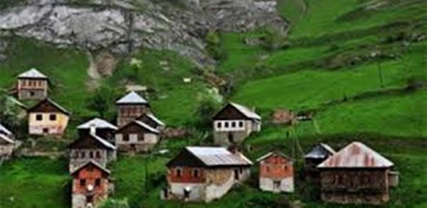 Gumushane